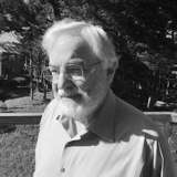 Greg A Steinke, Ph.D.