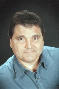 Mark Vigil