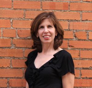Christina Rusnak