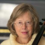 Elizabeth Dyson