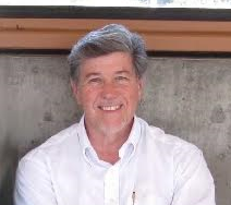 John G. Bilotta