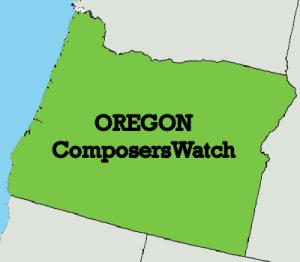 map_orecompwatch