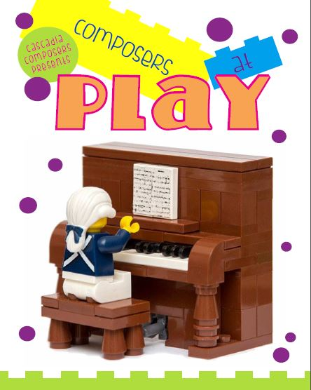 Composers at Play