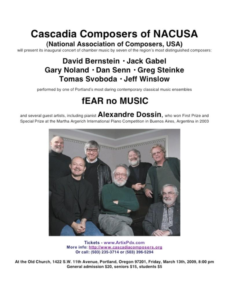 Cascadia flyer reduced