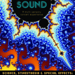 Perceptions of Sound
