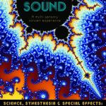 Perceptions of Sound