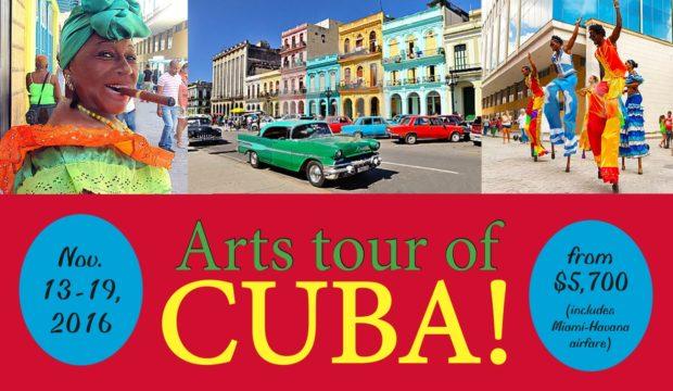 CC Cuba ad TOP
