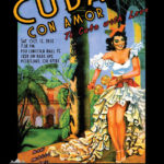 a-cuba-con-amor-oct-15-poster-letter-size