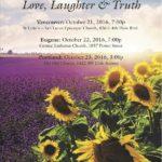 postcard-love-laughter