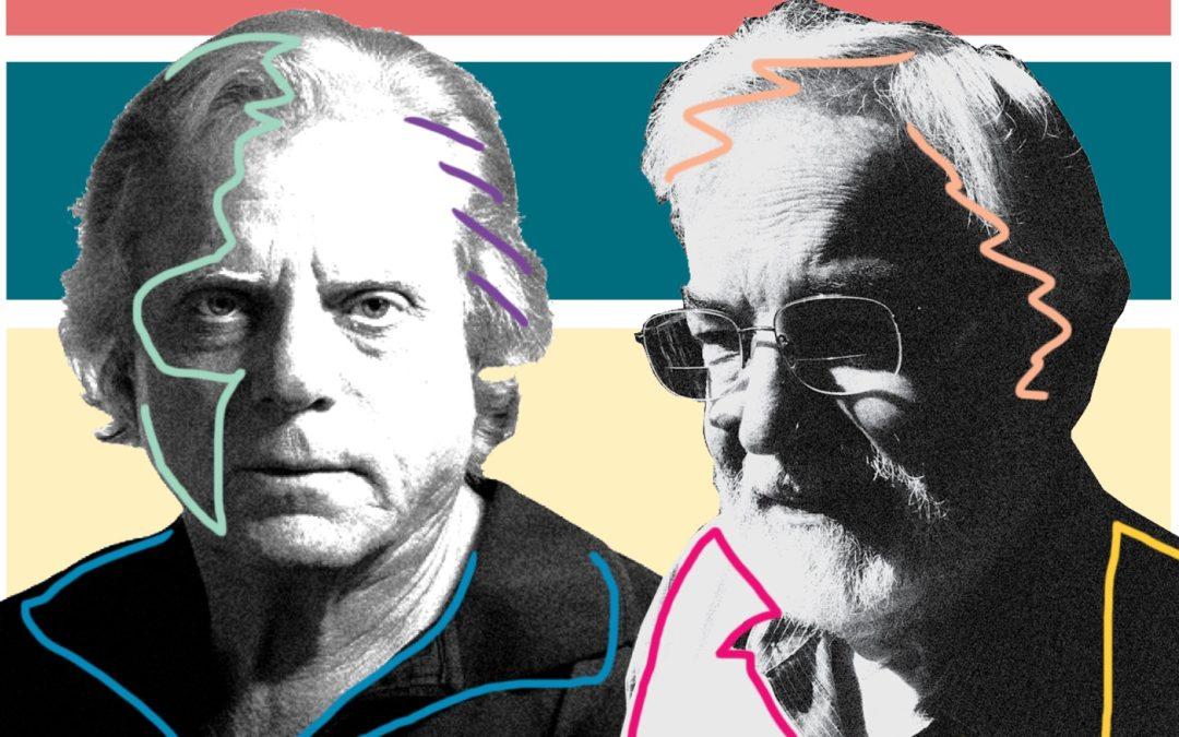 BernStein/Steinke & Friends – The 75th Year Birthday Bash!