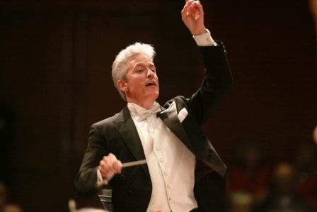 Portland Columbia Symphony: Triumph