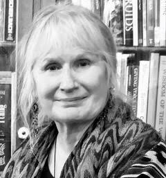 Cynthia Gerdes