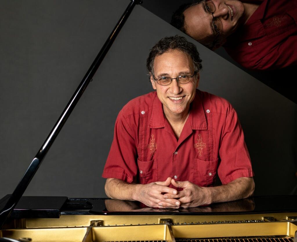 Paul Safar